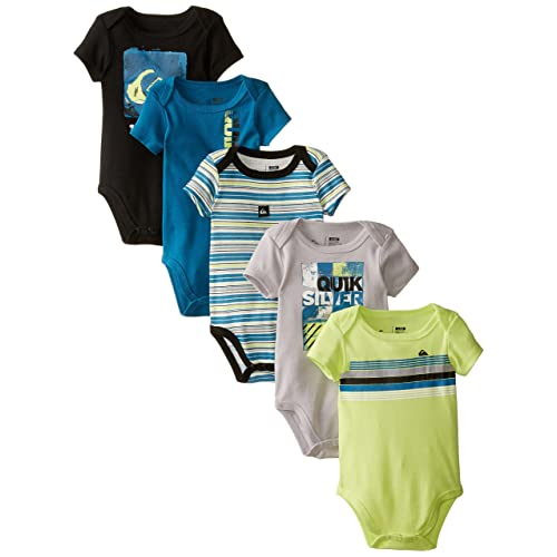 33f571b4a9 Quicksilver Baby: Amazon.com