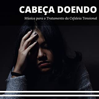 Amazon.com: Dolores Melodia