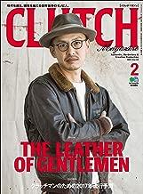 CLUTCH Magazine (クラッチマガジン) Vol.53[雑誌] (Japanese Edition)