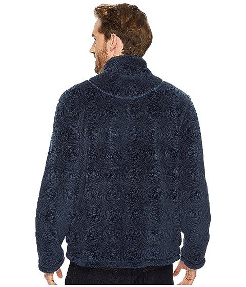 Palisades o Jacket Funnel Mod Zip doc 7EawqF