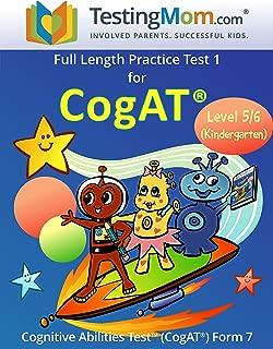 Best iowa test kindergarten Reviews