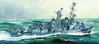 Best gearing class destroyer model kit Reviews