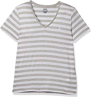 Polo Ralph Lauren Top For WOMEN, WHITE XL, Size XL