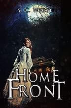 Home Front (Sanctuary  Book 2)