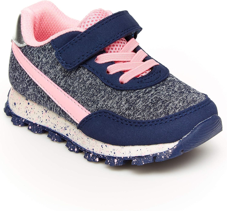 Carter's Al sold out. Cheap SALE Start Unisex-Child Collins Sneaker