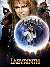 Best labyrinth 1986 watch online Reviews