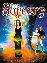 Best high school possession full movie Reviews