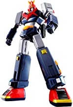 Best voltes v anniversary Reviews