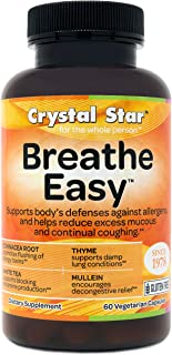 Best crystals for hayfever Reviews