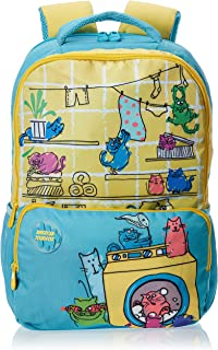 American Tourister DIDDLE