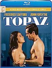 Topaz [Blu-ray] [Import]