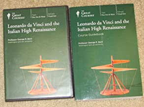 Best leonardo da vinci and the italian high renaissance Reviews