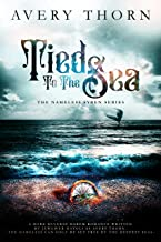 Tied To The Sea (The Nameless Syren Series Book 2)