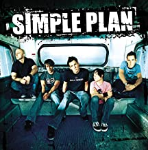 simple plan thank you mp3