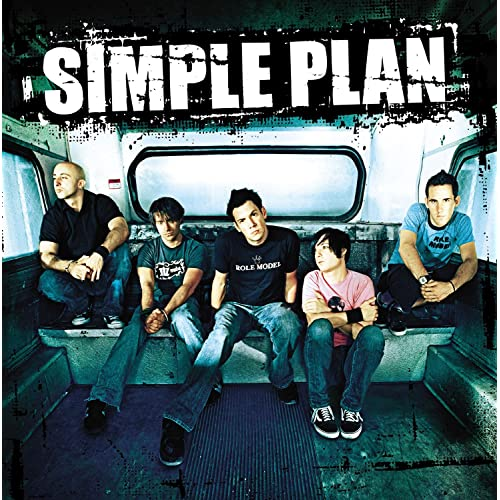 Free download lagu simple plan.