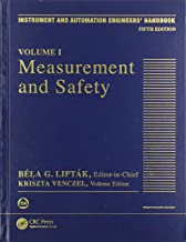 Best instruments and measurements books Reviews