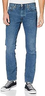 Levi's 511 Slim Fit Vaqueros para Hombre