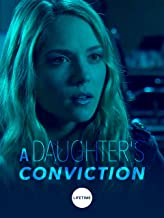 Best a daughters conviction Reviews