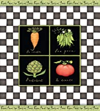 Deluxe Recipe Binder - La Cuisine