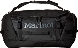 Marmot - Long Hauler Duffel - Large