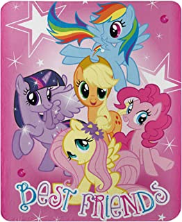 Hasbro's My Little Pony,