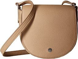 ECCO - Kauai Small Saddle Bag