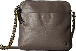 Elliott Lucca - Zoe Camera Bag