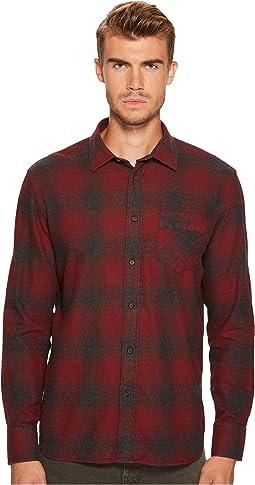 Billy Reid - Walland Shirt