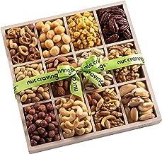 peanut gift basket