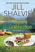 jill shalvis instant series