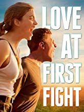 Best fight for love movie Reviews