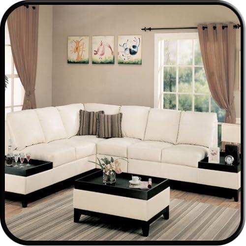 Home Design Master