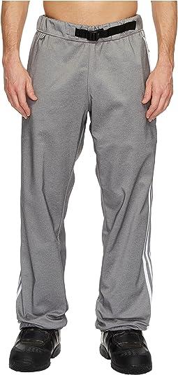 adidas Skateboarding - Lazy Man Pants