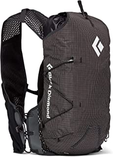 Black Diamond Distance 8 Backpack Mochila Unisex adulto
