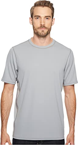 Wicking Good Short Sleeve T-Shirt