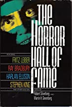 Best the horror hall of fame Reviews