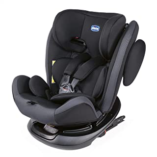 Chicco Unico Car Seat, Piece of 1
