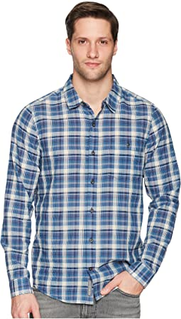 Cuba Libre L/S Shirt