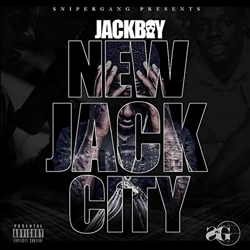 Throw It On The Scale Explicit By Jackboy Feat J Green On
