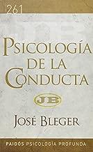 Psicologia De La Conducta (Nueva Edicion)