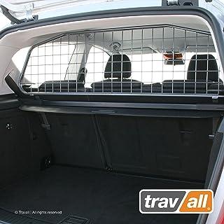 Suchergebnis Auf Für Mini Clubman Netze Gitter Autozubehör Haustier