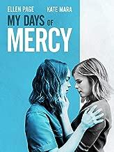 Best my days of mercy movie Reviews