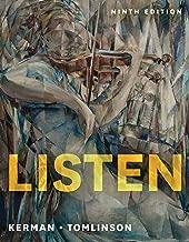 joseph kerman listen
