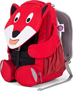Best vest backpack kids Reviews