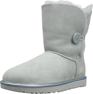 Women's Bailey Button Ii Metallic Winter Boot