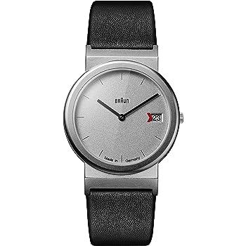 Braun classic AW50 Unisex quartz watch