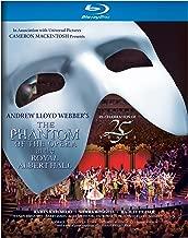 the phantom of the opera 25th anniversary full