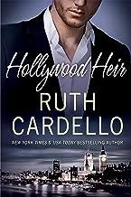 Hollywood Heir (Westerly Billionaire Book 4)