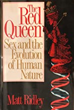 Red Queen Sex & the Evolution of Human N
