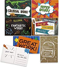 Best positive postcards for teachers Reviews